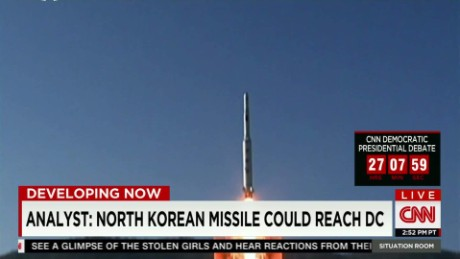 exp TSR.Todd.Kim.Jong.Un.missile.launch.threat.Kim.stability_00002001