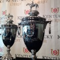 Kentucky Derby Trophy