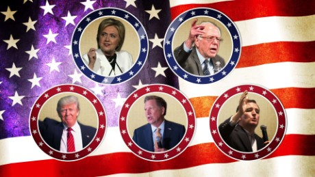 candidates making history pkg_00000714