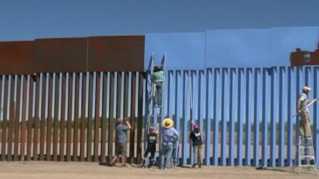 cnnee pkg valeria fernandez borrando la frontera desde juarez _00005330