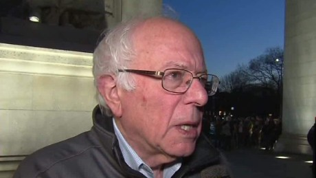 bernie sanders bold action now sot chris cuomo intv newday_00000000.jpg