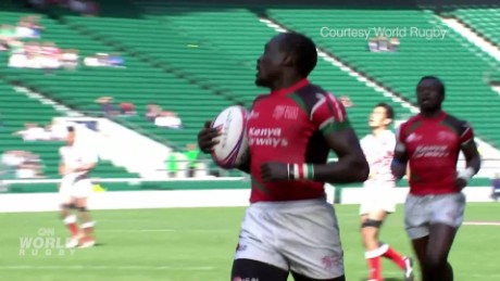 Rugby Collins Injera pkg_00004521.jpg