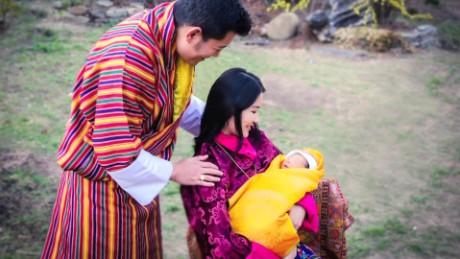 himalayan royals meet will kate pkg mann_00005228