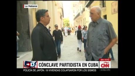 exp cnne interview darío machado rodriguez_00002001