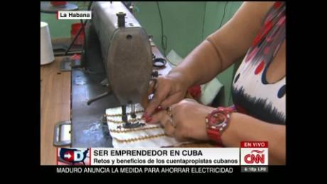 exp cnne lazaro enciso interview_00002001
