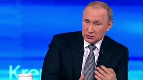 putin call in show lklv chance_00005913.jpg