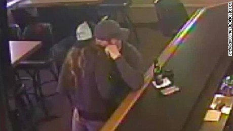Kissing Couple Robbery moos pkg erin_00004421.jpg
