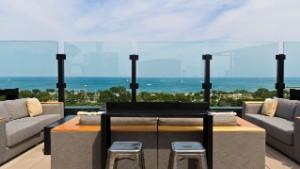 cnnmoney coolest hotel bars