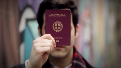 brexit vox pops young europeans london jsten orig_00012710