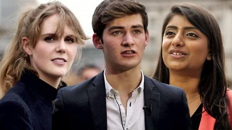 brexit vox pops young brits jsten orig_00002914.jpg
