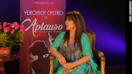cnnee intvw ana alvarado veronica castro _00051418
