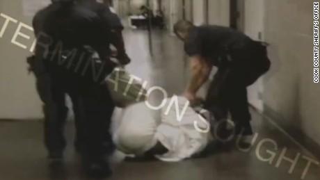 Jail cameras capture inmate abuse orig vstan dlewis_00000000.jpg