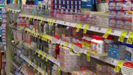 heartburn drugs kidney disease cohen lead_00010329.jpg