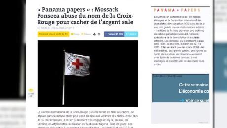 cnnee lkl perez sarmenti le monde kirchner mossack fonseca papeles panama_00001827