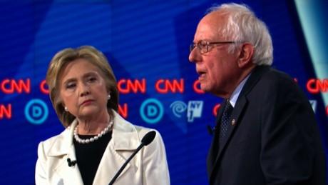 Bernie Sanders Israel Hillary Clinton_00000000.jpg