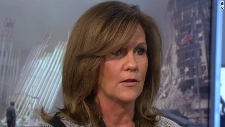 9/11 Widow on Saudi role in attacks_00010714.jpg