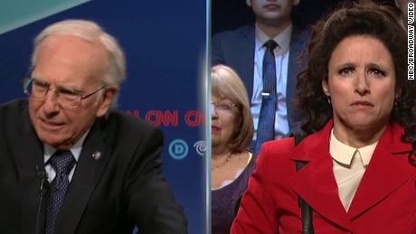 snl democratic debate seinfeld seg_00003022.jpg