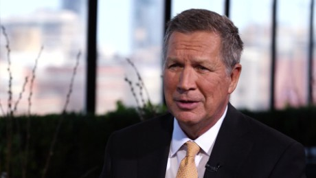 SOTU Kasich sticks up for GOP delegate process_00002517.jpg
