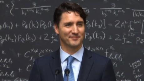 Justin Trudeau quantum computing answer_00002729.jpg
