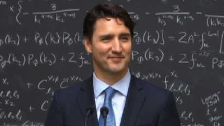 Justin Trudeau quantum computing answer_00002729.jpg