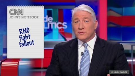 IP John's Notebook_00000807