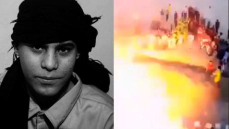 Teen bombs soccer game Iraq damon pkg_00000000.jpg