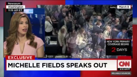 Michelle Fields speaks out_00091202.jpg