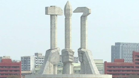 north korea defiant against sanctions ripley_00015604.jpg
