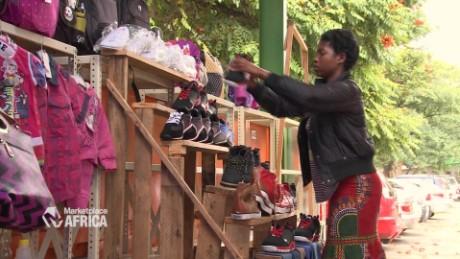 marketplace africa zimbabwe franchising spc a_00000518.jpg