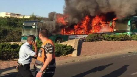 Jerusalem bus explosion_00005513.jpg