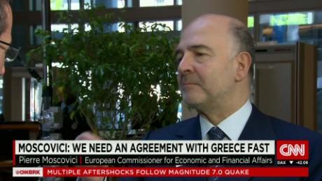 exp MoscoviciIMF_00002001