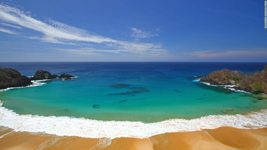 Tripadvisor World 39 S Top Islands For Vacationers
