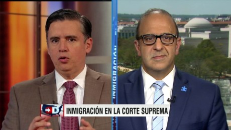 exp cnne supreme court immigration _00002001