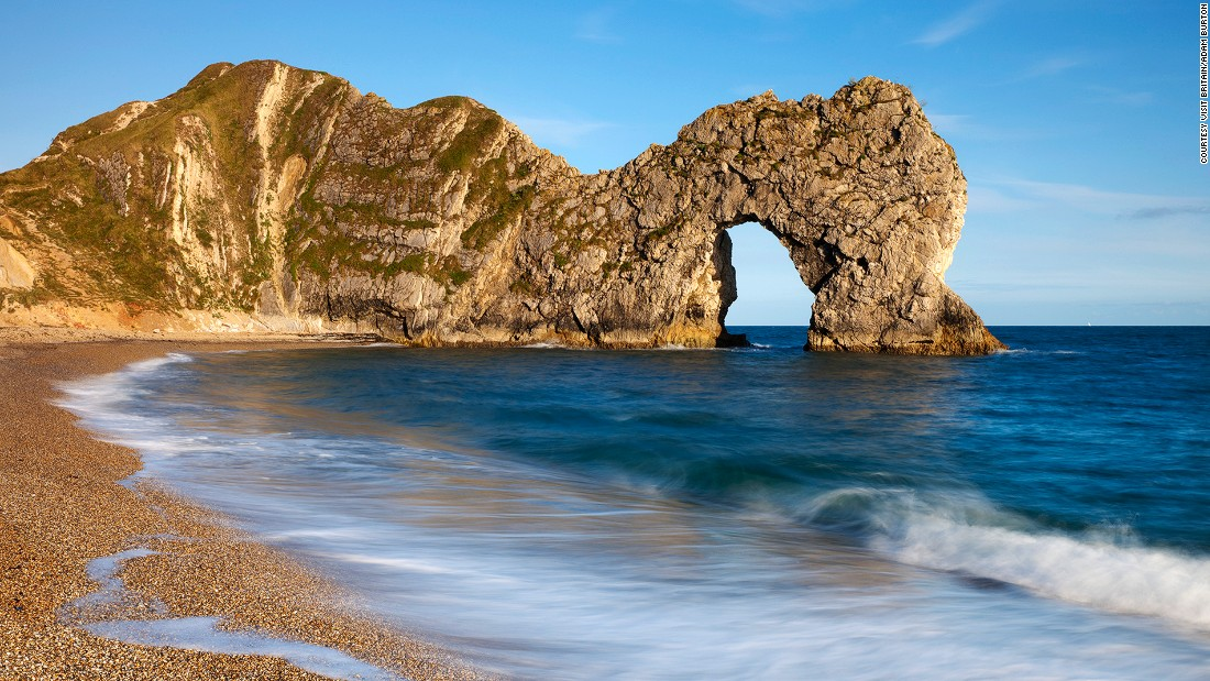 England 39 S Most Beautiful Destinations