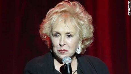 doris roberts dies actress obit vstop jnd orig_00000721.jpg