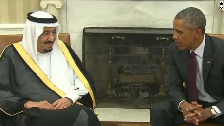 saudi arabia us strainded relations robertson pkg_00014705.jpg