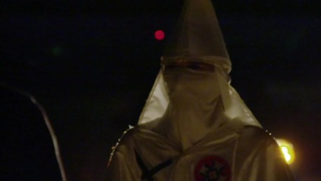 United Shades of America Kamau Bell Ep 1 KKK Clip 1_00010108.jpg