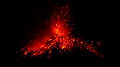mexico volcano erupts popocatépetl _00000000.jpg