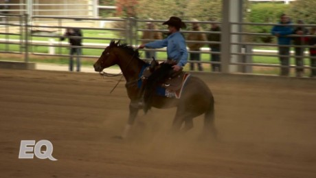 spc cnn equestrian reining le pin_00004406.jpg