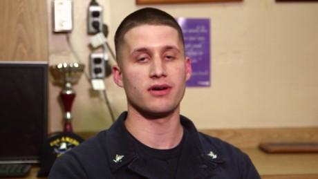 sailorrs hear messages from back home cnn brooke baldwin newsroom uss anzio_00002322.jpg