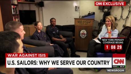uss anzio sailors live brooke baldwin cnn newsroom_00015516.jpg