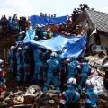 02 japan quake 0419