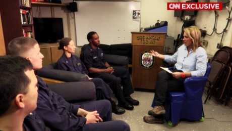 cnn brooke baldwin us navy sailors part 2_00011224