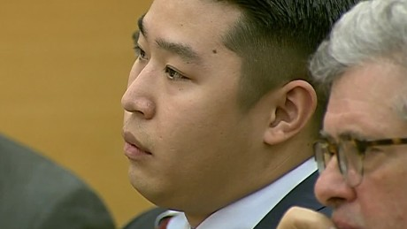NYPD officer peter liang sentencing sot_00010107.jpg