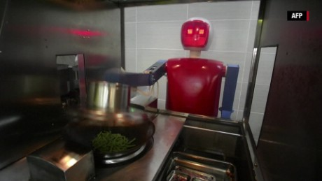 robot restaurant china guizhou orig_00004323.jpg