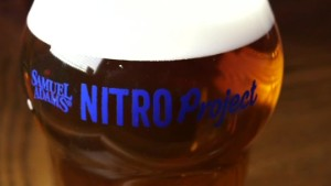 sam adams boston beer nitro project cnnmoney orig_00002316.jpg