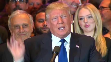 trump wins big in ny acosta wrap pkg_00002530