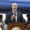tom wolf may 17, 2015