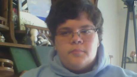 transgender student federal lawsuit gavin grimm intv nr_00010212.jpg