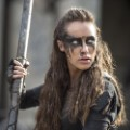 shocking character deaths Lexa